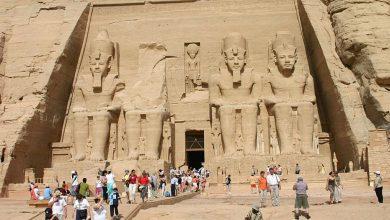 Photo of المتاحف الأثرية في مصر: الواقع والمأمول