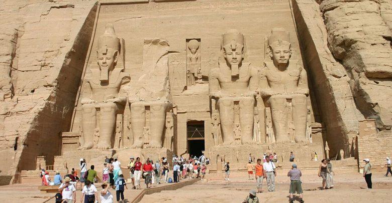 المتاحف الأثرية في مصر: الواقع والمأمول