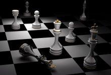 القيادات العسكرية وتحديات اليقظة الاستراتيجية