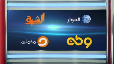 الإعلام الثوري المصري: تحديات ومقترحات