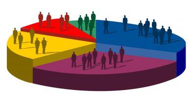 التعددية الحزبية وأنماط التحول الديمقراطي