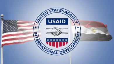 Photo of المساعدات العسكرية الأمريكية: المنع والمنح
