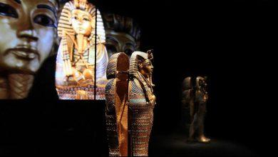 Photo of هل يُعيد معرض موناكو السياحة إلى مصر؟