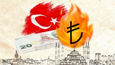 Photo of أزمة الليرة وفرص الاستثمار بتركيا