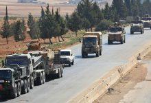 إدلب: خط المواجهة الأخير في سوريا