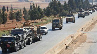 Photo of إدلب: خط المواجهة الأخير في سوريا
