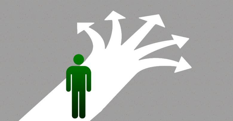 استخدام أسلوب السيناريوهات في التخطيط التربوي