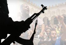 Photo of تحديات المستقبل أمام الحركة الإسلامية