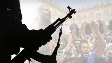 تحديات المستقبل أمام الحركة الإسلامية