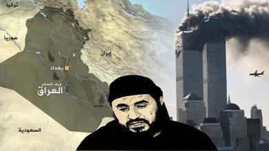 Photo of تنظيم القاعدة: من أحداث سبتمبر إلى الربيع العربي