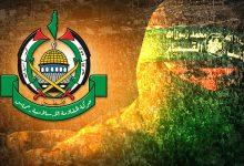 حماس: أزمة الفكر السياسي وإكراهات الواقع