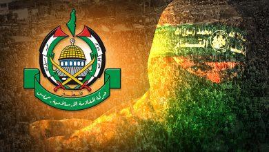 Photo of حماس: أزمة الفكر السياسي وإكراهات الواقع