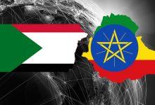 Photo of المتغيرات الدولية ومستقبل العلاقات السودانية الاثيوبية