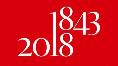 دعوة لإحياء الليبرالية من جديد ترجمات 6-10-2018 عادل رفيق