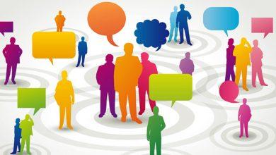 صناعة الرأي العام والمسؤولية التبادلية