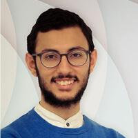 محمد عماشة