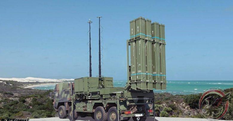 Egypt: Recent Military Armament (Sept)