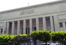 Photo of مصر: السلطة والقضاء والمأزق الدائم