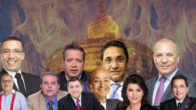 Photo of مصر.. إعلام الأزمة وأزمة الإعلام