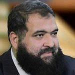 د. ياسر عبد التواب