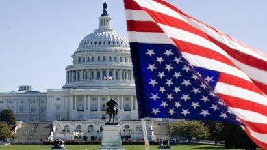 الانتخابات النصفية الأمريكية 2018: النتائج والمآلات