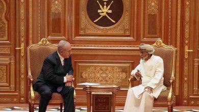 التطبيع الإسرائيلي – الخليجي الركض وراء السراب