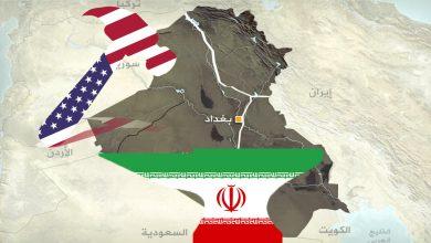 Photo of الحكومة العراقية بين مطرقة إيران وسندان أمريكا