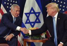 Photo of العلاقات الأمريكية ـ الإسرائيلية: عودة الوكالة