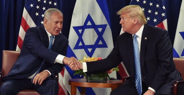 العلاقات الأمريكية ـ الإسرائيلية: عودة الوكالة