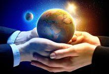 القوى الثورية وإدارة العلاقات الدولية-2