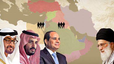 Photo of الناتو العربي: تحالفات هشة وتحديات مؤثرة