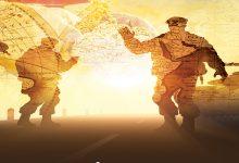 تفكيك نظريات الاستبداد الشرقي الحالة المصرية