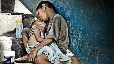 Photo of حماية الأطفال المعرضين للخطر: التنظير والواقع