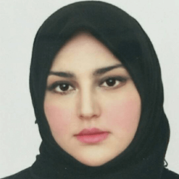 Photo of سارة بجاوي