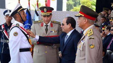 Photo of مصر: بين تقشف الشعب ونعيم الجيش