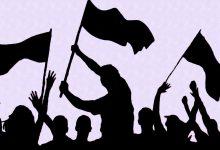 Photo of نظرية الثورة: مداخل أساسية للتحليل