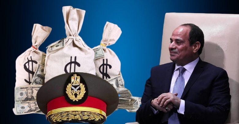 هل مصر بلد فقير حقا؟ ـ الجزء الأول