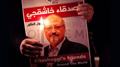 Trump, the CIA and the Khashoggi Case