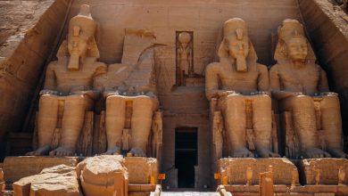Photo of التراث العالمي بمصر: بين الإضافة والشطب