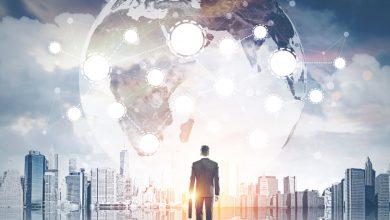 الجذور التأسيسية للمفاهيم في العلاقات الدولية