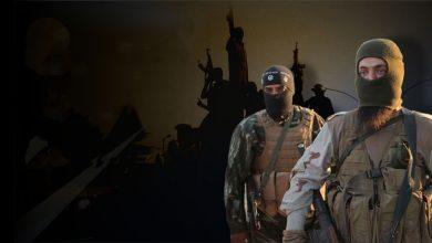 Photo of الجهاديون العائدون: الجذور والواقع والمستقبل