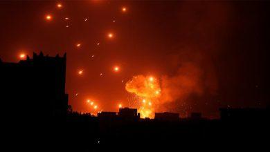 Photo of السبيل الوحيد لإنهاء الحرب في اليمن