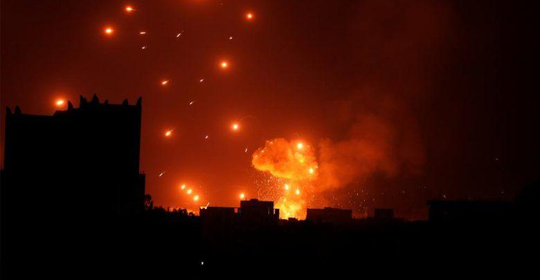 السبيل الوحيد لإنهاء الحرب في اليمن