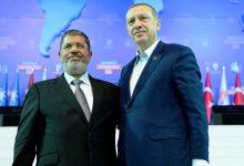 Photo of العلاقات المصرية التركية: من الثورة إلى الانقلاب