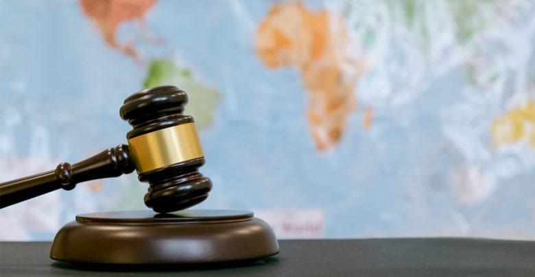المسئولية الدولية: الماهية ـ الآثار ـ النظريات