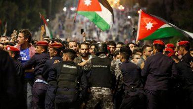 Photo of حراك الشارع الأردني: السياق والمآلات