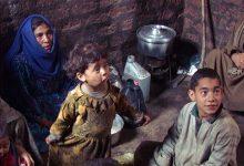 خريطة الفقر في مصر: مؤشرات ومقترحات