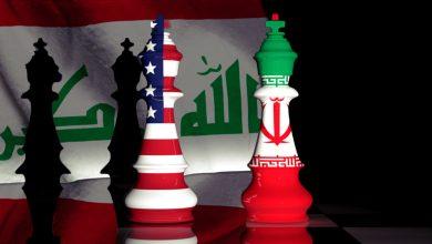 Photo of احتمالات التصادم الأمريكي الإيراني في العراق