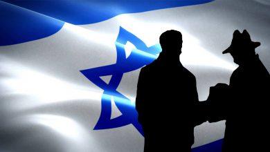 Photo of القواعد الأمنية وتطبيقاتها في الوكالة اليهودية