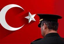 Photo of تركيا والانقلابات العسكرية واحتمالات المستقبل